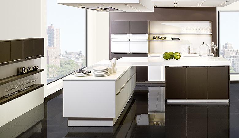 k chenstil fachausstellung f r k chenl sungen in stuhr bei bremen. Black Bedroom Furniture Sets. Home Design Ideas