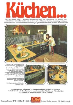 Küchenstudio stuhr