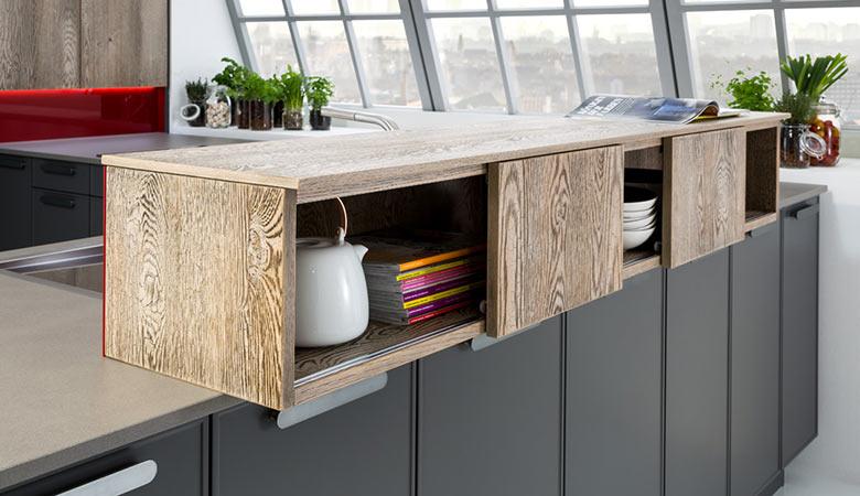 Rempp Küchen küchenstil fachausstellung für küchenlösungen in stuhr bei bremen